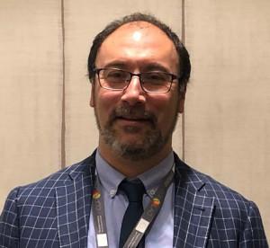 Italo A. García Jara
