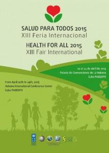 Salud para todos