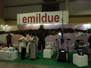 Emildue