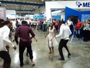Sao Tomé y Principe2