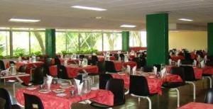 restaurante-los-delfines-01-r-640x-480-448-35