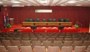 teatro-02-r-640x-480-448-35