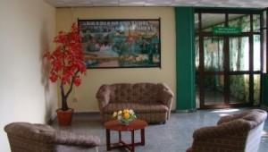 vestibulo-salon-01-ernesto-che-guevara-02-r-640x-480-448-35
