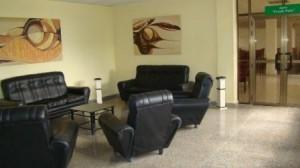 vestibulo-salon-02-frank-pais-03-640x-480-448-35