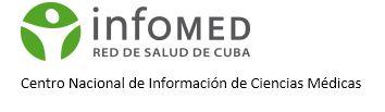 logo infomed