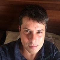 Maestro Roberto Cortes Fernando