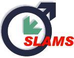 SLAMS