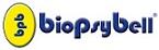 logo biopsybelll R