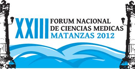 XXIII Forum Nacional