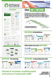 Infografia-Infomed-WSIS
