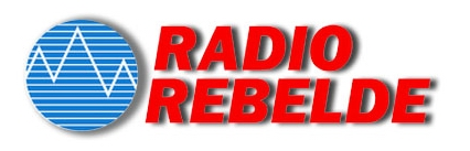 radiorebelde-logo