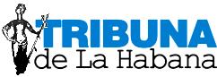 tribuna-logotipo
