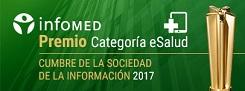 wsis2017_premio7