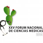 identidad forum 2014 tunas