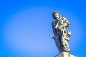 Che-Memorial-Santa-Clara-Cuba-4
