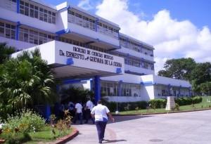 facultad-de-medicina-PR